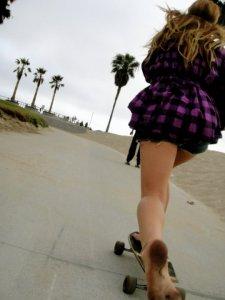 surf.barefoot