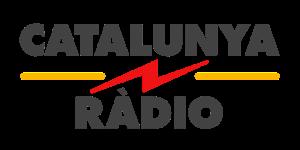 catalunya_radio_logo